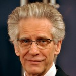 David Cronenberg was nominated for A Dangerous Method