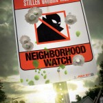 Neighborhood Watch promo pulled after shooting