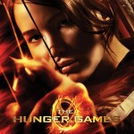 The Hunger Games sets box office record