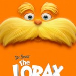 The Lorax earns biggest 2012 box office debut