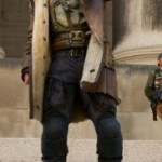 Details about The Dark Knight Rises costumes