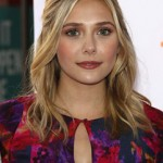 Elizabeth Olsen attached to Oldboy