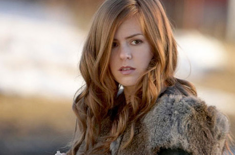 Isla Fisher first started acting on Australian television but she landed her first big North American role playing Mary Jane in the real-life Scooby-Doo. She also brought Sophie Kinsella's bestselling book, Confessions of a Shopaholic, to life on the big screen with her portrayal of the main character, Rebecca Bloomwood. Fisher was voted twice into […]