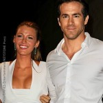Blake Lively and Ryan Reynolds buy a house