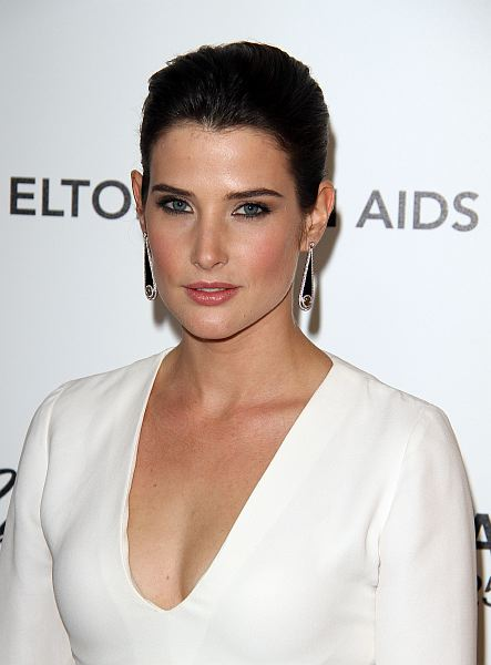 cobie smulders 171 celebrity gossip and movie news