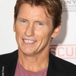 Denis Leary's insensitive Dick Clark joke – poll