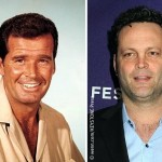 Vince Vaughn in lead for The Rockford Files film