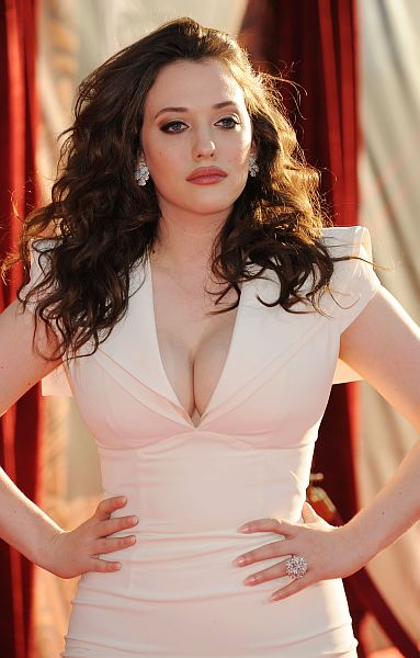 kat dennings celebrity gossip and movie news