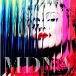 Madonna's album plummets after scam
