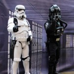 Join the Dark Side with the Imperial Stormtroopers