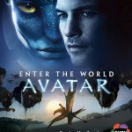Canadian TV premiere of Avatar on Sunday – win a prize pack!