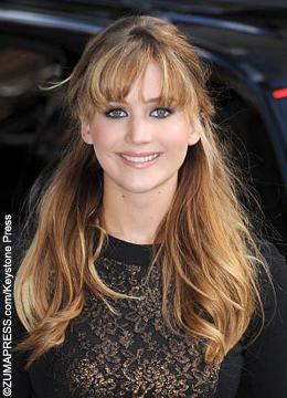 Jennifer Lawrence: &qu... Jennifer Lawrence Age 15