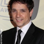 Karate Kid Ralph Macchio cast in Psycho biopic
