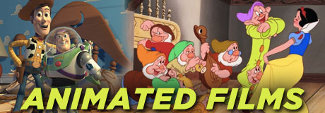 Animated films are a staple of most childrens' childhoods. Whether you grew up with Disney classics like Snow White and the Seven Dwarfs or Pixar favorites such as Toy Story, chances are that there is an animated film that sits close to your heart. Here is a look at some ofthe most memorableanimated films, bothnew […]