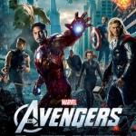 The Avengers to trump Titanic?