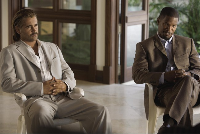 Miami Vice (2006) Pictures, Photo, Image and Movie Stills