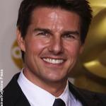 Tom Cruise to play Van Helsing