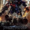 Injured Transformers extra reaches settlement