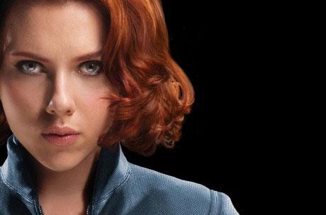 Black Widow 171 Celebrity Gossip And Movie News