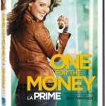 One for the Money DVD good for a laugh