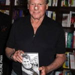 Ryan O'Neal confesses to being a bad parent