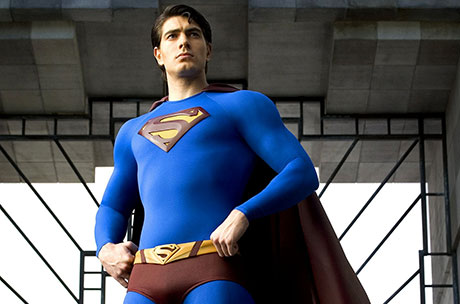 It's a bird, it's a plane, no, it's Superman! Clark Kent is the only survivor of the planet Krypton. Sent to Earth by his parents, he's raised byJonathan and Martha Kent in Smallville, Kansas. He tries to live a regular life, but his super powers and his sense of justice leave him no choice but […]