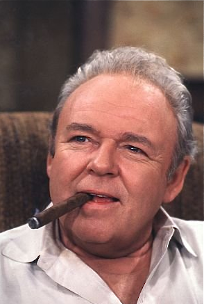 After years of perfect dads on shows like Father Knows Best and Leave it to Beaver, Archie Bunker came as a shock — albeit a very funny one — to TV audiences when All in the Family debuted in 1968. The sitcom broke boundaries in regards to race, religion and gender thanks to Archie's big mouth […]