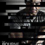 Matt Damon and Jeremy Renner team up for next Bourne sequel?