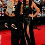 2012 MuchMusic Video Awards highlights