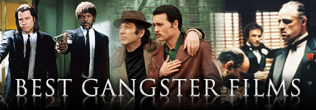 Frequently directed by the finest directors in Hollywood, gangster movies are not only immensely popular with audiences and critics, but they're usually in the running for the Academy Awards. There are too many to feature them all, but here are a few of the best ones. If we've missed any of your favorites, please let […]