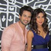 Bollywood's Priyanka Chopra and Shahid Kapoor talk Hollywood
