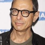 Jeff Goldblum granted restraining order against stalker
