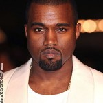 Kanye West to headline Pan Am closing ceremony