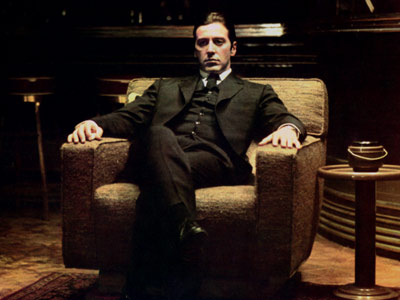"It hardly seems possible, but the second film in the Godfather trilogy is argued by some to be even better than the first. This movie follows Michael Corleone (played by Al Pacino) as the new Godfather and incorporates flashbacks to Vito Corleone's early life in New York in the 1920s. This film tops many ""best […]"