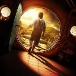 Peter Jackson announces The Hobbit world premiere