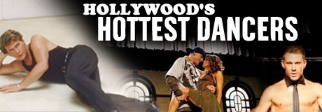 Hollywood is home to talent – all kinds of talent. Actors, writers, and singers have all found a place in the entertainment industry, but there's one group we often forget – the dancers. Dancing is a staple to many of our favorite films – think Dirty Dancing, Footloose, Grease. The stars of these films have […]