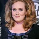 Adele tops U.S mid-year chart