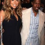 Nick Cannon says Idol can't afford Mariah Carey