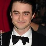 Daniel Radcliffe to star in supernatural thriller