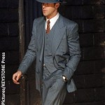 Gangster Squad trailer pulled after The Dark Knight Rises shooting