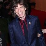 Mick Jagger, David Bowie: gay love affair?
