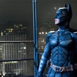 The Dark Knight Rises Paris premiere cancelled