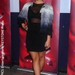 Demi Lovato explains her self-harm