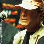 Tony Scott's brother Ridley suspends filming