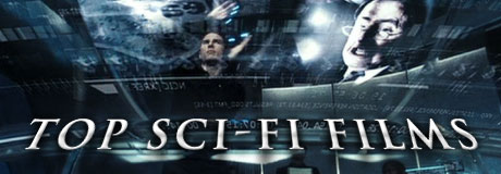 With science-fiction films more popular now than ever before, there is an inevitable depth of quality entertainment out there—if you know where to look. With so many strong entries in the genre, it's hard to pick just a handful. Still, here are our top 15 sci-fi flicks from the year 2000 to the present. Disagree? […]
