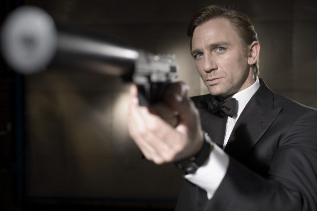 What may be the loosest remake of a film on this list, Casino Royale shares many of its story elements and character names with the 1967 James Bond spoof film of the same name; though, technically, it's actually an adaptation of Sir Ian Fleming's very first James Bond novel. Casino Royale may just be the […]