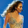 Jennifer Lopez will Dance Again in 3D concert movie