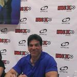 Fan Expo 2012: Day One recap
