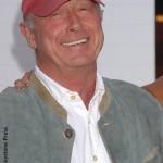 Top Gun director Tony Scott commits suicide