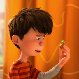 Plunge Into The Whimsical World Of The Lorax On Dvd Today Celebrity Gossip And Movie News